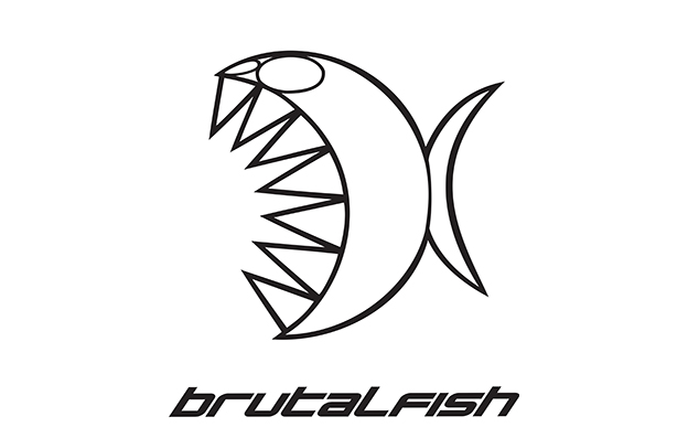 Brutal Fish Racing Team