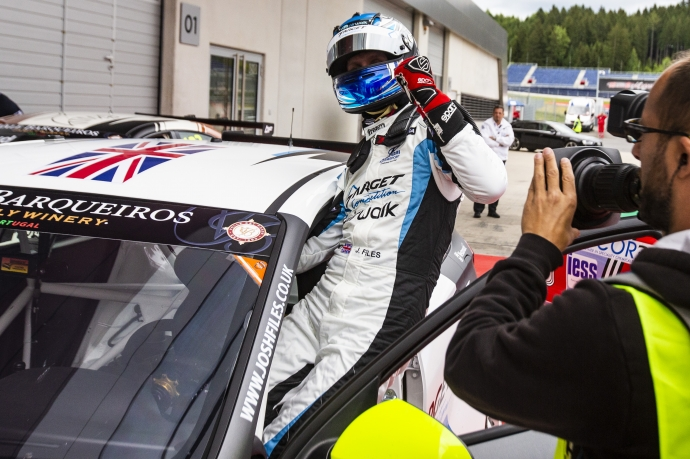 2019-2019 Red Bull Ring Race 1---2019 TCR EUR Red Bull Ring R1, 9 Josh Files_4