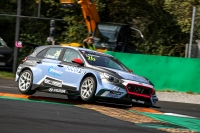 2019-2019 Monza Friday---2019 TCR EUR Monza FP, 26 Jessica Backman_47