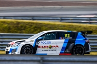 2019-2019 Oschersleben Qualifying---2019 TCR EUR Oschersleben Qualifying, 112 Jimmy Clairet_35