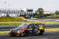 2019-2019 Oschersleben Qualifying---2019 TCR EUR Oschersleben Qualifying, 16 Gilles Magnus_49