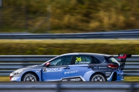 2019-2019 Oschersleben Qualifying---2019 TCR EUR Oschersleben Qualifying, 26 Jessica Backman_37