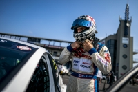 2019-2019 Oschersleben Qualifying---2019 TCR EUR Oschersleben Qualifying, 3 Davit Kajaia_66