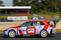 2019-2019 Oschersleben Qualifying---2019 TCR EUR Oschersleben Qualifying, 30 Luca Filippi_48