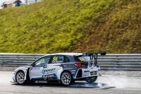 2019-2019 Oschersleben Qualifying---2019 TCR EUR Oschersleben Qualifying, 58 Dominik Baumann_54