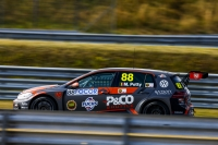 2019-2019 Oschersleben Qualifying---2019 TCR EUR Oschersleben Qualifying, 88 Maxime Potty_36