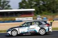 2019-2019 Oschersleben Qualifying---2019 TCR EUR Oschersleben Qualifying, 9 Josh Files_45