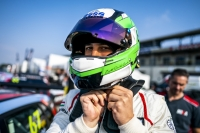2019-2019 Oschersleben Qualifying---2019 TCR EUR Oschersleben Qualifying, Zsolt David Szabo_64