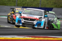 2019-2019 Red Bull Ring Race 1---2019 TCR EUR Red Bull Ring R1, 112 Jimmy Clairet_43