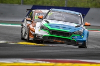2019-2019 Red Bull Ring Race 1---2019 TCR EUR Red Bull Ring R1, 12 Nelson Panciatici_40
