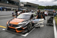 2019-2019 Red Bull Ring Race 1---2019 TCR EUR Red Bull Ring R1, 123 Daniel Lloyd_50