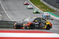 2019-2019 Red Bull Ring Race 1---2019 TCR EUR Red Bull Ring R1, 16 Gilles Magnus_35