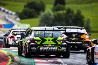 2019-2019 Red Bull Ring Race 1---2019 TCR EUR Red Bull Ring R1, 23 Tamas Tenke_14
