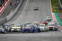 2019-2019 Red Bull Ring Race 1---2019 TCR EUR Red Bull Ring R1, 24 Julien Briche_52