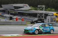 2019-2019 Red Bull Ring Race 1---2019 TCR EUR Red Bull Ring R1, 25 Natan Bihel_47