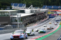 2019-2019 Red Bull Ring Race 1---2019 TCR EUR Red Bull Ring R1, 30 Luca Filippi_24
