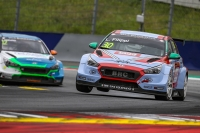 2019-2019 Red Bull Ring Race 1---2019 TCR EUR Red Bull Ring R1, 30 Luca Filippi_38