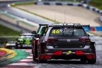 2019-2019 Red Bull Ring Race 1---2019 TCR EUR Red Bull Ring R1, 46 Olli Kangas_22