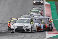 2019-2019 Red Bull Ring Race 1---2019 TCR EUR Red Bull Ring R1, 5 Alex Morgan_44
