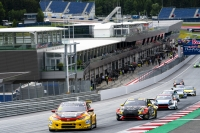 2019-2019 Red Bull Ring Race 1---2019 TCR EUR Red Bull Ring R1, 50 Tom Coronel_25