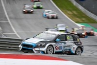 2019-2019 Red Bull Ring Race 1---2019 TCR EUR Red Bull Ring R1, 62 Dusan Borkovic_33