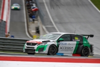 2019-2019 Red Bull Ring Race 1---2019 TCR EUR Red Bull Ring R1, 66 Gilles Colombani_36
