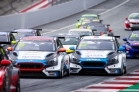 2019-2019 Red Bull Ring Race 1---2019 TCR EUR Red Bull Ring R1, 70 Mato Homola-62 Dusan Borkovic_09
