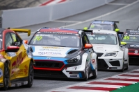 2019-2019 Red Bull Ring Race 1---2019 TCR EUR Red Bull Ring R1, 70 Mato Homola_20