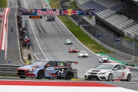 2019-2019 Red Bull Ring Race 1---2019 TCR EUR Red Bull Ring R1, 8 Luca Engstler_48
