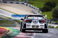 2019-2019 Red Bull Ring Race 1---2019 TCR EUR Red Bull Ring R1, 9 Josh Files_17
