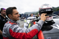 2019-2019 Red Bull Ring Race 2---2019 TCR EUR Red Bull Ring R2, 10 Gianni Morbidelli_49