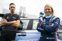 2019-2019 Red Bull Ring Race 2---2019 TCR EUR Red Bull Ring R2, 26 Jessica Backman_52