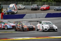 2019-2019 Red Bull Ring Race 2---2019 TCR EUR Red Bull Ring R2, 3 Davit Kajaia_36