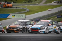 2019-2019 Red Bull Ring Race 2---2019 TCR EUR Red Bull Ring R2, 70 Mato Homola_45